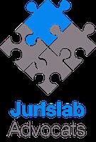 Jurislab